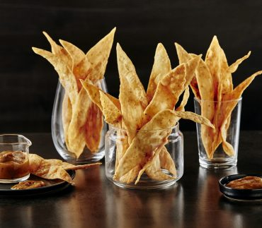 GourmetChips 1